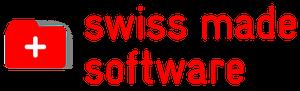 swiss made software